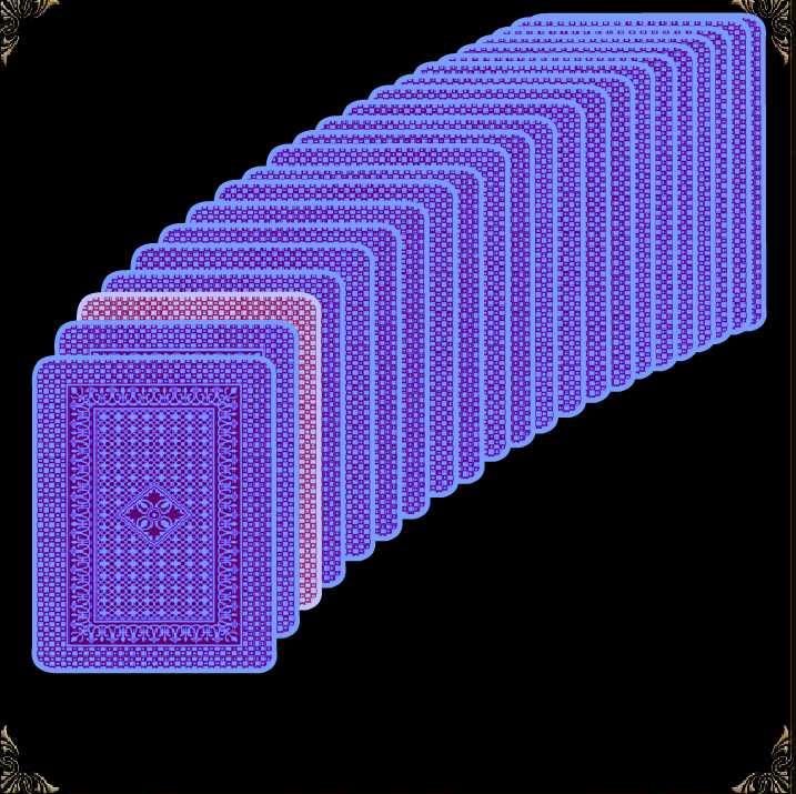 гороскопы гадания таро онлайн