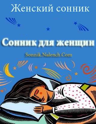 Сонник  толкование снов онлайн бесплатно  Гороскопы MailRu